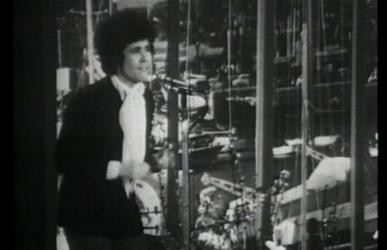 30/01/1969 – Festival di Sanremo (01:40:46)
