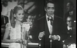 01/02/1969 – Festival di Sanremo (01:27:17)