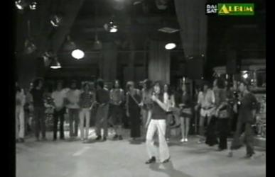 23/02/1971 – Tutti insieme (01:01:06)