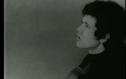 15/05/1971 – Il mio bar (00:43:57)