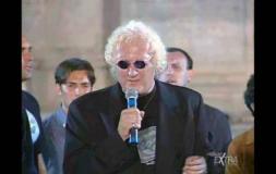 11/09/2011 – Il mio canto libero. Lucio Battisti Memorial (01:42:09)