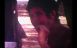 01/07/1970 – Viaggio a cavallo Milano-Roma (registrazione completa da nastro) (00:15:09)
