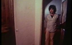 10/09/1975 – Ancora tu (video clip completo) (00:04:34)