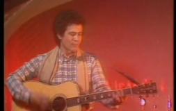 28/01/1978 – Loto chansons (00:04:01)