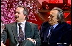 13/04/1992 – Aspettando Battisti (01:23:56)