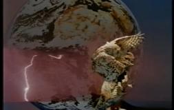 29/09/1994 – La bellezza riunita (video clip) (00:05:04)