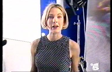 01/10/1995 – Target (00:00:50)