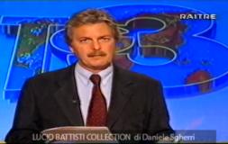 09/09/1998 – TG 3 (00:15:47)