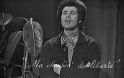1974 – Midi trente (TV francese) (00:23:47)