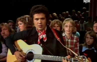 05/10/1972 – Hits a Gogo (00:45:39)
