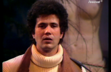 06/12/1977 – Plattenkuche Folge 10 vom (00:42:17)