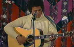 11/10/1977 – Esta noche fiesta (TV spagnola) (00:57:24)