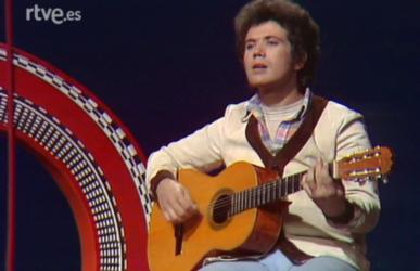 11/01/1975 – Senoras y senores (TV spagnola) (01:23:28)