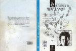 2000/09 – E' ancora vivo. Lucio Battisti risorge attraverso i mezzi di comunicazione