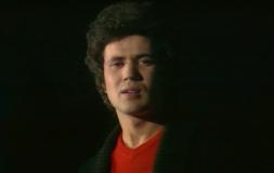 02/03/1974 – Top a Jacques Dutronc (01:03:45)