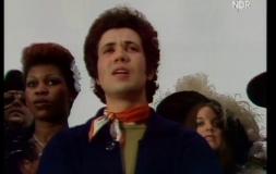 27/04/1974 – Hits a GoGo (00:56:51)