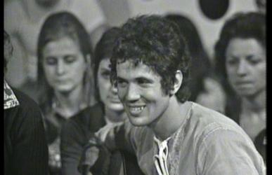 24/06/1970 – Incontro con Bruno Lauzi (00:47:29)