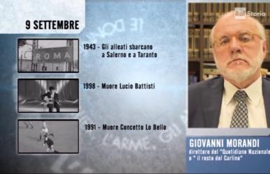 09/09/2014 – Res gestae (00:29:04)