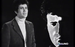01/05/1971 – Teatro 10 (RAI 1) (01:02:55)