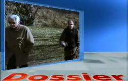 03/09/1999 – TG2 Dossier. L'altro Battisti (00:54:06)