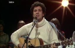 1977 – Pop 77 (00:42:07)