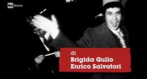 1968, niente come prima in Italia